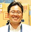 鉄板焼き機レンタル.com 店主阿部武志
